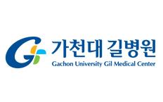 [중앙일보] 키위의 건강학